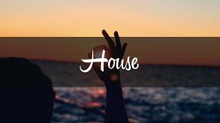 [House] Ed Sheeran - Shape Of You (bvd kult Remix)