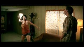 Алиша Диксон, Alesha Dixon - 'Radio' (7th Heaven Remix) [OFFICIAL VIDEO]