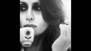تحميل اغاني Fayrouz - Bizakker Bel Kharif فيروز- بيذكر بالخريف MP3