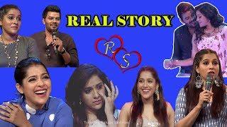 Tollywood Anchor Rashmi Gautam Life Style |Trending Telugu Updates|