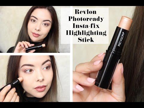 PhotoReady Skinlights Face Illuminator by Revlon #11
