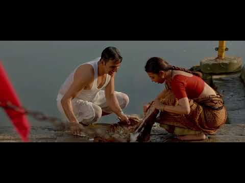 aaj se teri padman movie song full hd 1080p