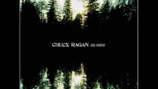 For Goodness Sake by Chuck Ragan HQ