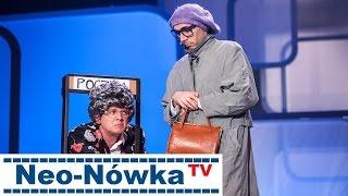 Neo-Nówka - POCZTA (HD)