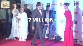 Family - Short Film | Amitabh Bachchan, Priyanka Chopra,  Ranbir Kapoor,  Alia   | Six Sigma Films