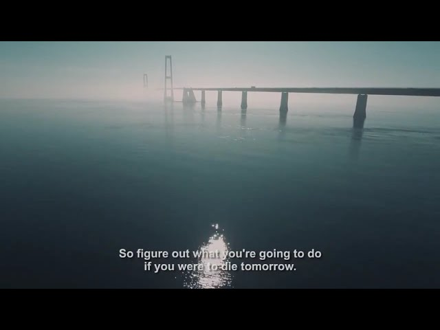 This will urge you to Travel | Travel inspiration video