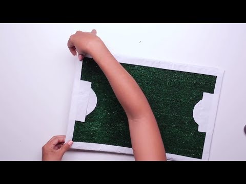 Shakey's Video i_cl_idJV5o