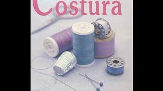 Tecnica - Manual Completo de Costura  Descargalo gratis (Tiempo libre)