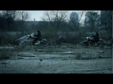 Концерт Алексей Большой в Житомире - 3