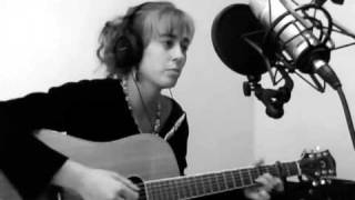 It will be me (cover) by Laura Galeazzi.wmv