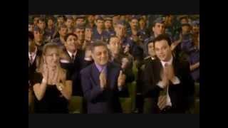 Medhat Salah - Amir El Dhalam مدحت صالح - أغنية فيلم أمير الظلام تحميل MP3
