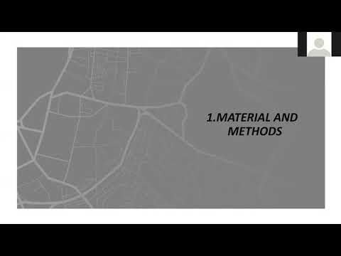 Circular Economy of the Built Environment