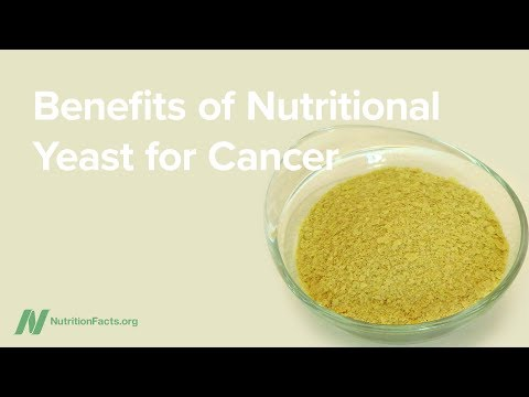 mp4 Nutrition Facts Nutritional Yeast, download Nutrition Facts Nutritional Yeast video klip Nutrition Facts Nutritional Yeast