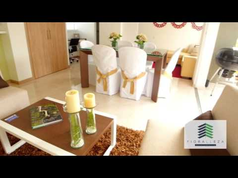 Apartamentos, Venta, La Flora - $275.000.000