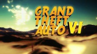 gta 6 map confirmed - 免费在线视频最佳电影电视节目 - Viveos.Net