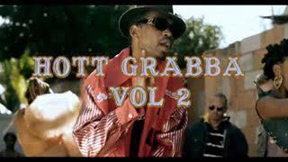 DJ LYTA – CRUNK BOOM VOL 2