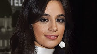 Camila Cabello   Dorky Moments (Part 3)