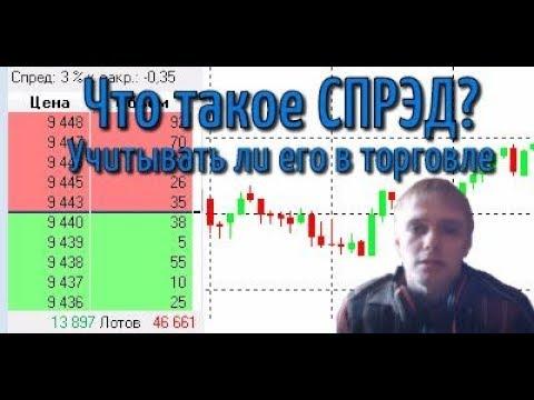 Соотношение сатоши к рублю