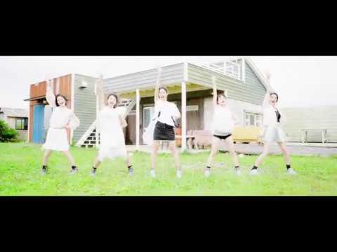 『真夏のFantasy』フルPV ( さんみゅ~ #sunmyu #さんみゅ )