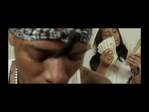 Fetty Wap  - Trap Queen (Official Video) Prod. By Tony Fadd Mp3