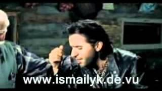 Ismail YK   Git Hadi Git