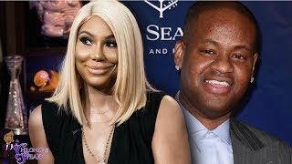 Tamar Braxton OFFICIALLY Single After MESSY Divorce