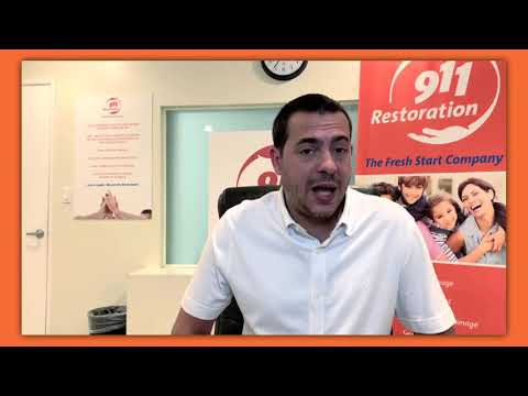 , title : 'The Onboarding Process   911 Restoration Franchise