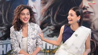Dia Mirza On Being Trolled For Crying On Stage Post Kobe Brayant's Death