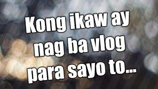 Funny Video clip for vlog || Free No Copyright || Lanz Camotesanon ||
