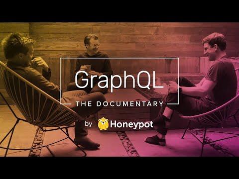GraphQL: The Documentary (Русская версия)