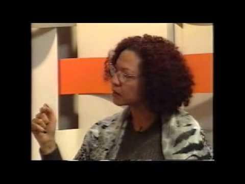 Diversidade 22 - Preconceito Racial Humilha, Humilhação Social faz Sofrer