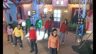 تحميل اغاني ترنیمة یسوع زي السكر - الحیاة الأفضل أطفال | Yasou Zay El Sokar - Better Life Atfal MP3