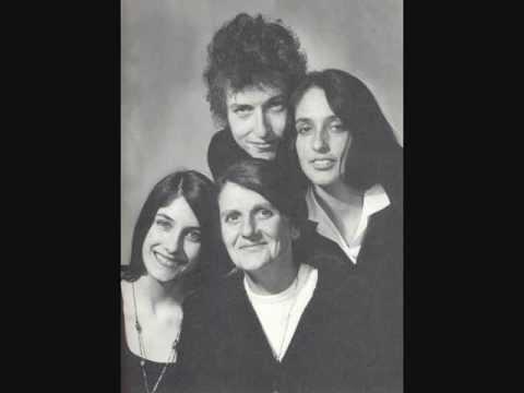 It Aint Me, Babe (Live 1965) - Elston Gunn