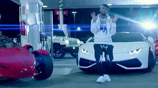 Bryant Myers - Lowkey (Official Video)