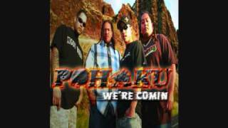 Pohaku - Far Away