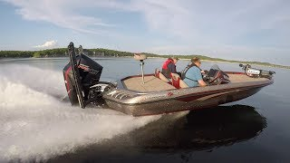 ranger bass boat top speed - Free video search site - Findclip Net