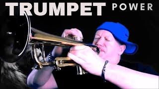 Amazing Trumpet Scream into 2019 plus announcement of New Trumpet Lessons $21 format