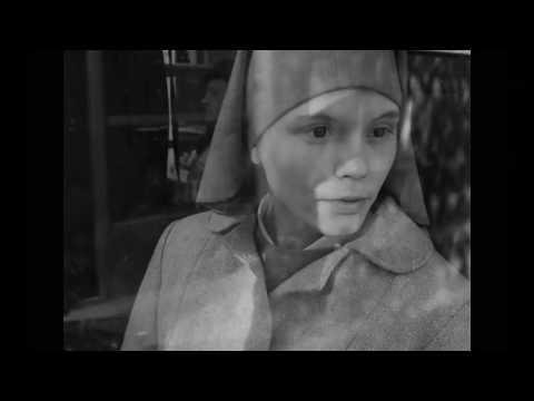 Ida (Trailer)