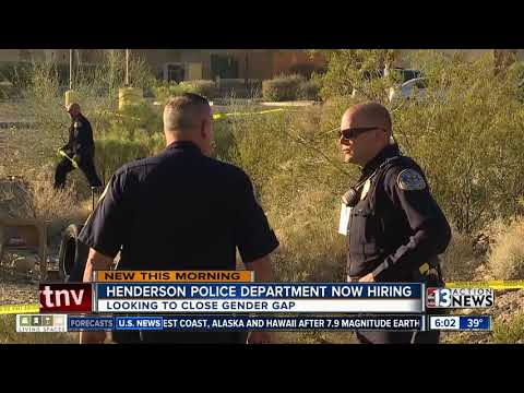 mp4 Now Hiring Henderson Nv, download Now Hiring Henderson Nv video klip Now Hiring Henderson Nv