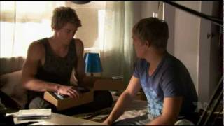 Home And Away 5000 Part 1