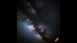 Луна Секретная Зона   (moon )