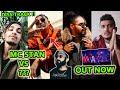 "MC STAN VS ? | BADSHAH ""KHATARNAK"" | SPOTLIGHT OUT NOW | DAILY HIP HOP UPDATES | SOMETHING SPECIAL"