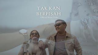 Download lagu Ndarboy Genk Tak Kan Berpisah Mp3
