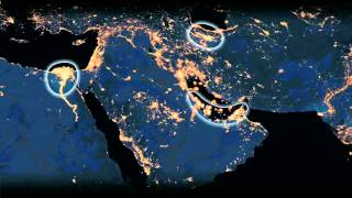 Parag Khanna (English Subt)   How Megacities Are Changing The Map Of The WorldTED Talks