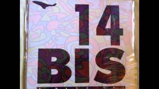 14 Bis - A Nave Vai (1985)