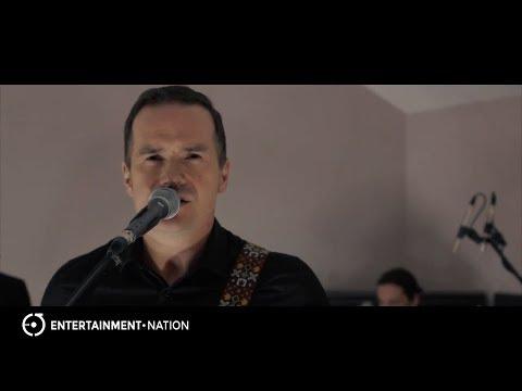 Jonny Road Band - Promo 2