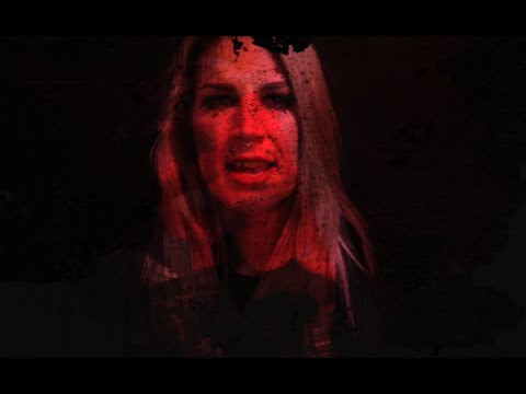 DELAIN - One Second (Official Lyric Video) | Napalm Records