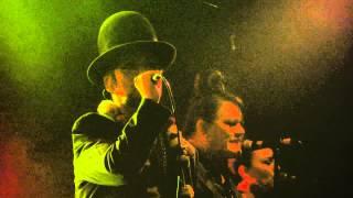 "Boy George ""To Be Reborn"" - 10. Nov 2013 - live in London / Koko"
