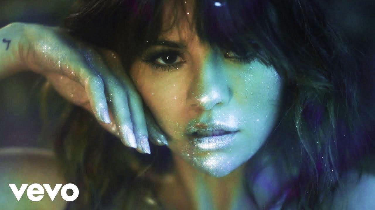Rare - Selena Gomez | Paraice Lyrics Lyrics