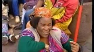 Deborah Fraser   Ngibe Muhle Nami
